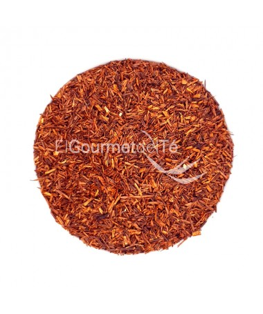 Rooibos Original - natural- granel
