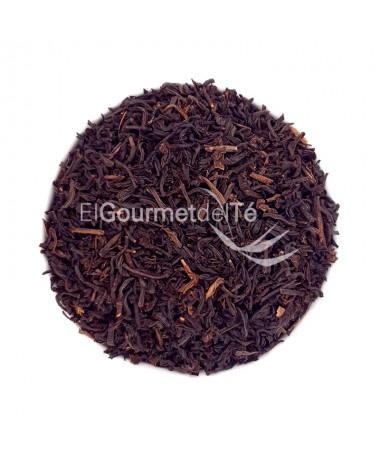 Té negro Ceilán OP Desteinado - descafeinado - granel