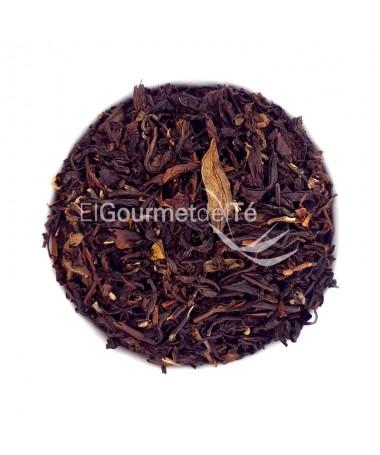 Té Oolong Choice Formosa Oolong (Taiwán) - granel